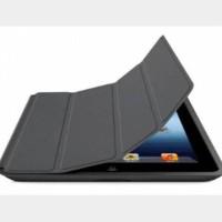 Casing iPad 2*3*4 Smart Case