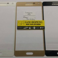 Samsung A5 Kaca LCD / Touchscreen / Digitizer / Gorilla Glass