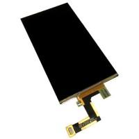 LCD LG OPTIMUS G PRO LITE DUAL D686 ORI