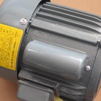 harga Electro Motor Tjap Mata 1/2hp 4p 1ph Taiwan Tokopedia.com