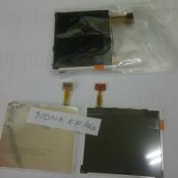 Lcd Nokia E71/e63 Aa