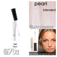 elf eyelid primer 'pearl'