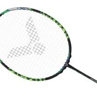 Raket Bulutangkis / Badminton Victor Thruster Onigiri (New 2015)