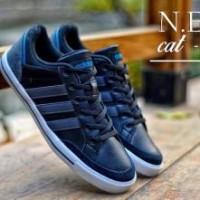harga Adidas Cut City /Sepatu Casual /Sepatu Santai Pria /Sepatu Murah Tokopedia.com