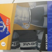 harga Teva Filo Boxer Tipe TF307 Tokopedia.com