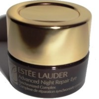 Estee Lauder  Advanced Night Repair Eye  Synchroni
