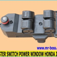 harga Master Switch Power Window Honda Jazz Tokopedia.com
