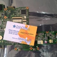 mainboard acer one heppy 2/ D257
