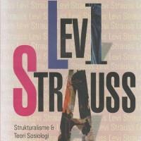 harga LEVI STRAUSS, Strukturalisme dan Teori Sosiologi Tokopedia.com