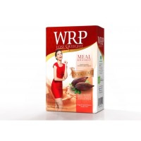 harga Wrp Nutritious Drink Diet Chocolate Tokopedia.com