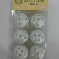 harga Gip Green Club Bola Praktis Tokopedia.com