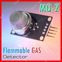 MQ-2 Modul Sensor Gas LPG MQ2 Elpiji Arduino Module