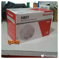harga Masker / Respirator N95 Tokopedia.com