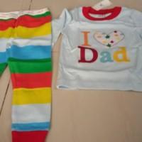 harga Gap Pajamas Tokopedia.com