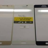 Samsung A7 Kaca LCD / Touchscreen / Gorilla Glass / Digitizer