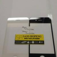 iPhone 4 / 4S / CDMA Kaca LCD / Gorilla Glass / Touchscreen