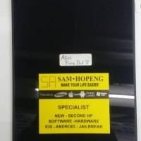 Asus FonePad 8 LCD Original Asus