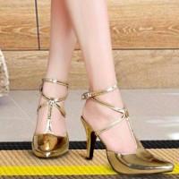 harga hells,boot,wedges murah butik sepatu wanita cantik Tokopedia.com