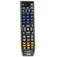 harga Chunghop Universal 3 In 1 Remote Control - Rm-88e (buat Tv, Vcd, Dvd) Tokopedia.com
