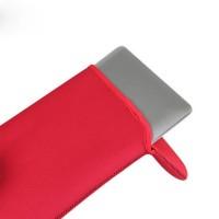 harga Universal Tas iPad 2 3 4 ipad air Tab 10 inch case universal 10inch Tokopedia.com