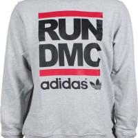 Sweater RUN DMC ADIDAS