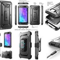 harga Supcase Unicorn Beetle Pro Series Samsung Galaxy S6 Defender Shock Pro Tokopedia.com
