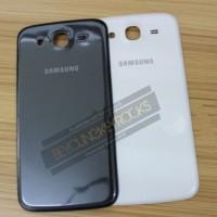 Backdoor / Tutup Casing Belakang Samsung Galaxy Mega 5.8 I9150