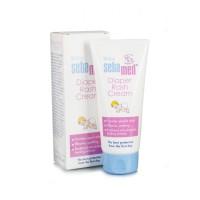 Sebamed Diaper Rash Cream