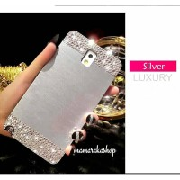 harga bling case asus zenfone 5 luxury Tokopedia.com