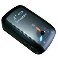 GPS Bluetooth 747 A +