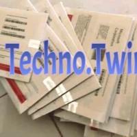OEM Windows 7 Professional Original New / Win 7 Pro 32 bit / 64 bit