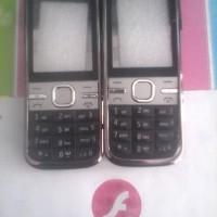 Casing Nokia C5 -00 / kesing Hp nokia C5-00