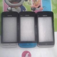 harga Casing Hp Nokia C5-03 / Kesing Nokia C5-03 Tokopedia.com