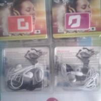Mp3 Kotak Player / MP3 Musik Player Saku