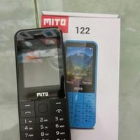 Mito 122 Dual SIM GSM Miirp Nokia 220