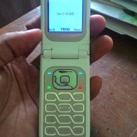 Nokia 2505 CDMA Cirebon