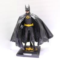 batman dx 12