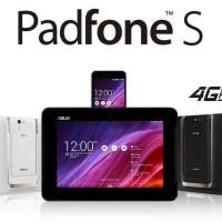 HP ASUS FONEPAD S+DOCK 2/16