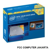 Intel 530 Series 240Gb SSD