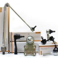 harga Jazz Rs Front  Link Stabil/stabilizer Link Tokopedia.com