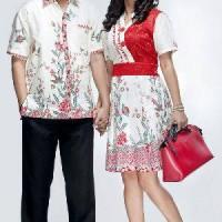 harga Couple Batik Sarimbit. 83 Tokopedia.com