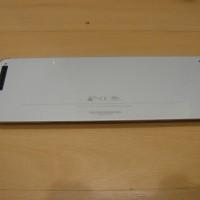 Baterai APPLE MACBOOK A1280