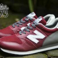 jual sepatu new balance 420 murah