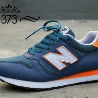 jual sepatu new balance 373 murah