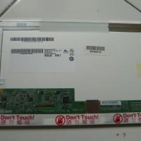 LED 10.1 Standart - Untuk Netbook Acer HP Mini Toshiba Axioo Advan