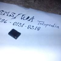 Loudspeaker (buzzer) Sony Xperia M2 (m2 Single/m2 Dual/m2 Aqua)
