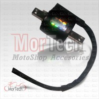 harga Coil Ignition / Koil Racing TDR YZ 125 Tokopedia.com