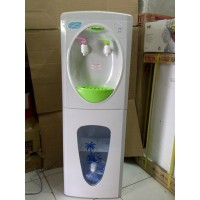 harga Dispenser Tinggi Miyako Wd-389 Panas & Dingin) Tokopedia.com