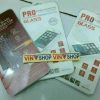Samsung Galaxy Ace 3 S7270 Tempered Glass