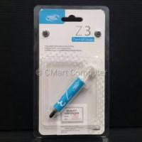 harga DEEP COOL Z3 Thermal Compound Grease Paste ORIGINAL Tokopedia.com